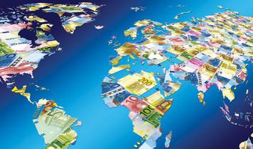 Самые стабильные валюты